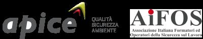 Apice srl Logo